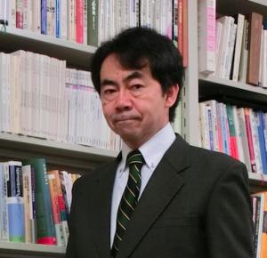 Yohei Arakawa
